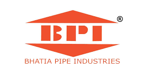 Bhatia-Tube-Industries