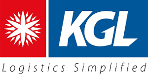 Kaushik-Global-Logistics