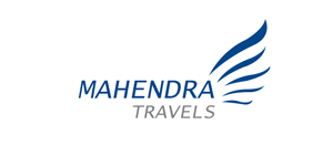 Mahendra-Travels