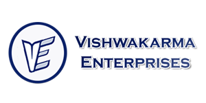 Vishwakarma-Enterprises