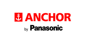 Anchor-Electricals-Pvt.-Ltd.