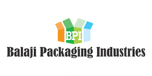Balaji-Packaging