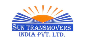 Sun-Trans-Movers-India-Pvt.-Ltd.